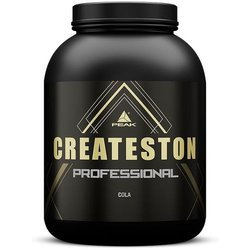 Peak Createston Prof, 3150g Dose