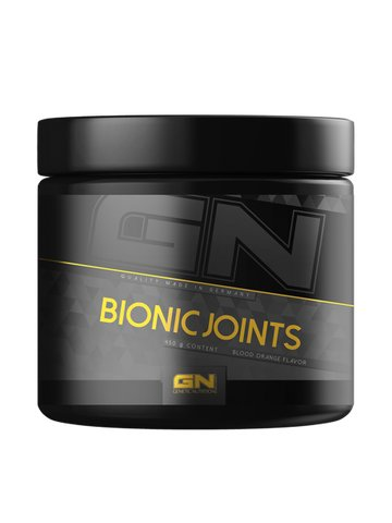 GN Laboratories Bionic Joints 450g Dose