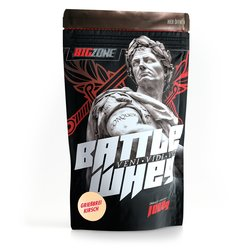 Big Zone Battle Whey 1000g Beutel