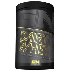 GN Laboratories 100% Dairy Whey 1000g